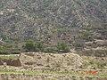 التّويمة - panoramio.jpg