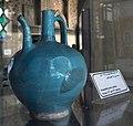 تنگ سفالی قرن 6و8هجری باغ نظر-Jug in Pars Museum -iran.jpg