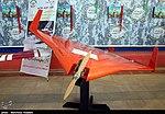 حازم - بازدید دبیر شورای عالی امنیت ملی از نمایشگاه پدافند هوایی (1).jpg