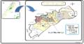 خريطة إقليم طاطا.png