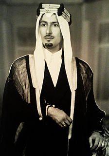 Saad bin Abdulaziz Al Saud Saudi royal