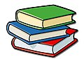 شعار ويكي المدرسة.jpg