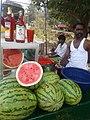 பழச்சாறு+இனிப்புக்கூழ் (Minced Watermelon +Sharbat).jpg