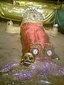 மசானி அம்மன் மயான வழிபாடு.jpg