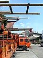 การไฟฟ้าบางพลี(Metropolitan Electricity Authority-Bang Pli) - panoramio (1).jpg
