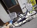ねこさんと自転車 (5645431648).jpg
