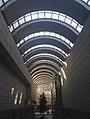 オペラシティー - panoramio - kawade.jpg