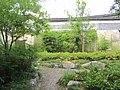 中美技术合作所廿八都女特工训练班旧址后花园 - panoramio.jpg