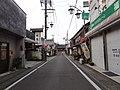 井筒屋 (愛知県豊田市足助町) - panoramio.jpg
