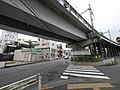 京王の高架 - panoramio.jpg