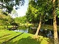 伊左地緑地公園 - panoramio.jpg