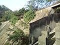 佐敦谷 沈雲山 - panoramio (1).jpg