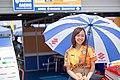 全日本ロードレース選手権 -ヤマハバイク (26793311624).jpg