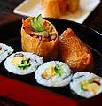 助六寿司.JPG