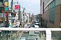 北千住 - panoramio.jpg