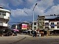 华家村 - Huajia Village - 2016.09 - panoramio.jpg