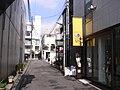 南青山・骨董通り - panoramio (1).jpg