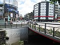 台中市西區 台中街景 - panoramio.jpg