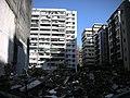 台北市 - panoramio (65).jpg