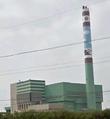 台南市垃圾焚化廠.png