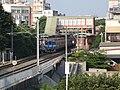 大橋車站 - panoramio.jpg