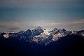 天山 - panoramio (45).jpg