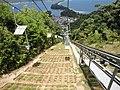 天橋立ビューランド - panoramio (1).jpg