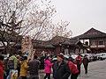 夫子庙步行街上的仿古店铺 - panoramio - 江上清风1961.jpg