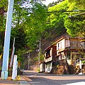 奥多摩-01 - panoramio.jpg