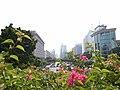 广东省广州市 东风东路 - panoramio.jpg