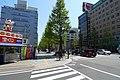 広瀬通 (3482506677).jpg
