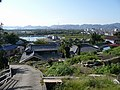 御崎・山の上 - panoramio.jpg