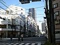 恵比寿南 - panoramio - kcomiida (9).jpg