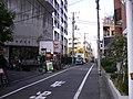 恵比寿 - panoramio (1).jpg