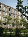 数字内容产业园-宿舍 - panoramio.jpg