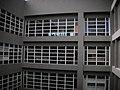 新光華商場2008-07-23 - panoramio - Tianmu peter (22).jpg