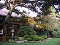 明治記念館 Meiji Kinenkan - panoramio.jpg