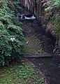 景美溪支流 Tributary of Jingmei River - panoramio.jpg