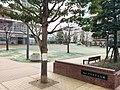 港区立プラタナス公園.jpg