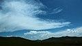 热尔大坝草原Rerdaba grassland - panoramio (23).jpg