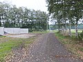 牧場 - panoramio (1).jpg