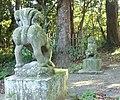 狛犬 - panoramio (4).jpg