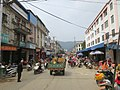 玉山镇 - Yushan Town - 2016.03 - panoramio.jpg