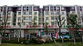 玛瑙宫 - panoramio.jpg