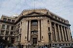 盐业银行大楼.jpg