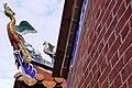 虎山岩 Hushan Temple - panoramio (1).jpg