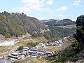 西吉野町老野 Nishiyoshino-chō-Oino 2011.3.31 - panoramio.jpg