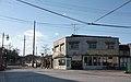 角田高校近くの竹村書店 - panoramio.jpg