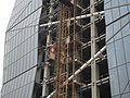 金奥大厦 - panoramio.jpg