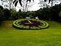 """雀山公园的""""大钟"""" - panoramio.jpg"""